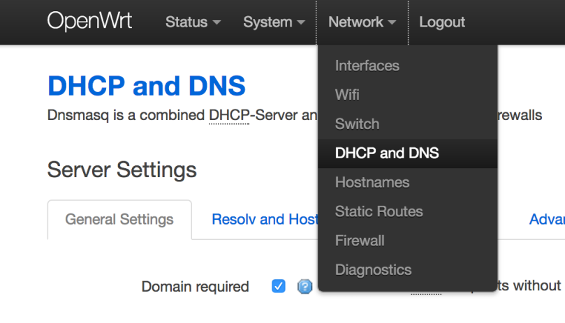 openwrt_dns_settings.png