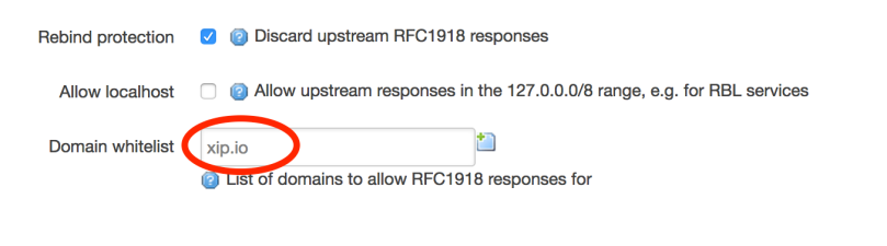 openwrt_rfc1918_exception.png